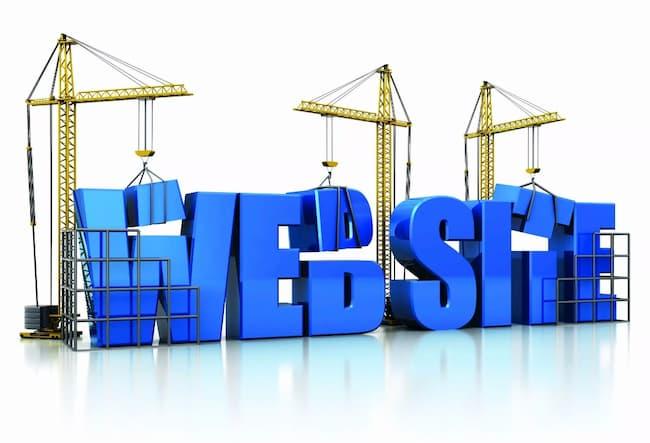Что такое сайт высокого качества в глазах поисковиков?