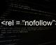 Что такое ссылка Nofollow и почему вы должны заботиться об этом