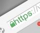 Что такое сертификат безопасности сайта (SSL) и почему он важен бизнесу.