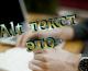 Что такое alt текст для изображений и почему это важно для SEO.