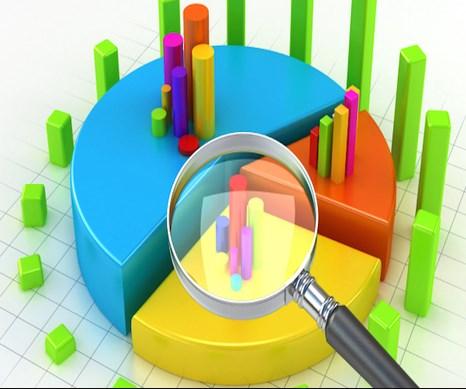 Сервисы для анализа сайтов — конкурентов