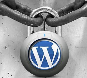Прореха в безопасности в WordPress позволяет манипулировать контентом