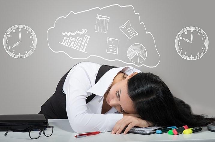 Как не переставать писать? Рекомендации для начинающего блогера