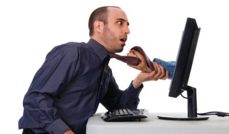 Как удержать посетителя на сайте, советы для вебмастера