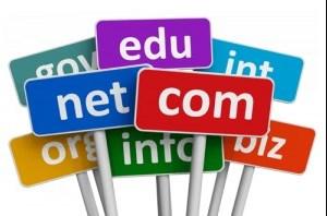 Как выбрать доменное имя для сайта и хороший хостинг