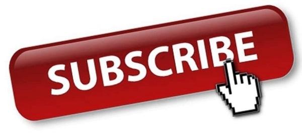 Продвижение сайта с помощью Subscribe