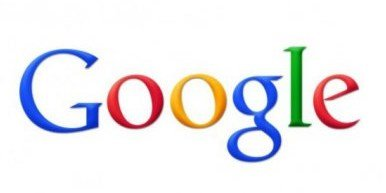 Исследователь нашел способ обмануть reCAPTCHA с помощью Google Speech Recognition API