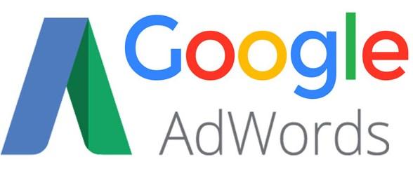 Google AdWords запускает два новых показателя эффективности видеорекламы