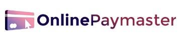 Обзор партнерской программы OnlinePaymaster