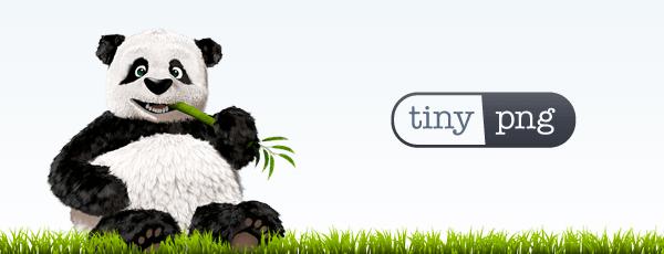 плагин Compress от TinyPNG