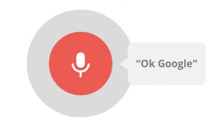 Оптимизация сайта под голосовой поиск
