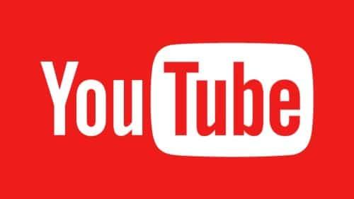 Выбор доходной ниши на YouTube