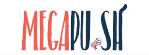 Кейс по сливу трафика с пуш-уведомлений через Megapu.sh