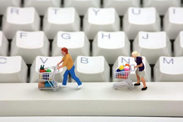 Обзор современных CMS для интернет магазинов