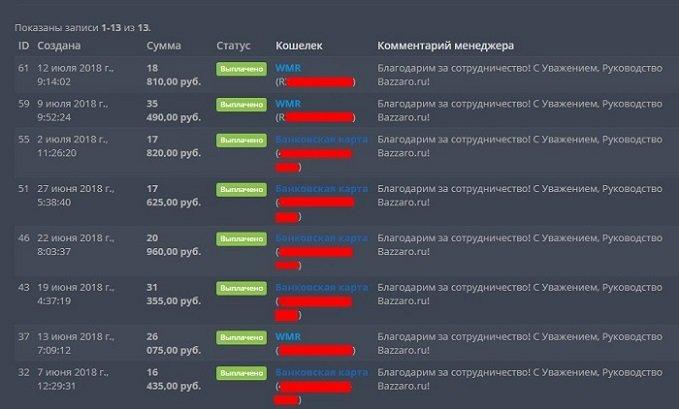 http://life-webmaster.ru/wp-content/uploads/2018/07/2-1.jpg