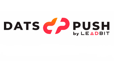 DatsPush.com — сервис пуш-уведомлений от Leadbit